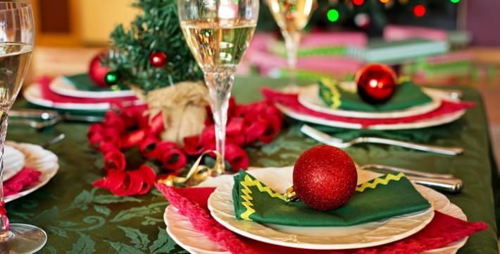 «Новый год лучше встречать трезвым»