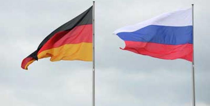 Более 700 мероприятий пройдут в рамках перекрестного года РФ-Германия
