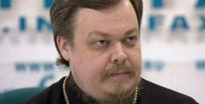 Россия способна реализовать свою идею гражданского общества, а не заимствовать ее извне, считают в Церкви