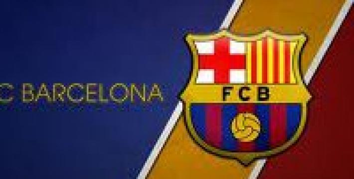 Футбольный клуб «Барселона» в четвертый раз стал лучшим клубом в мире