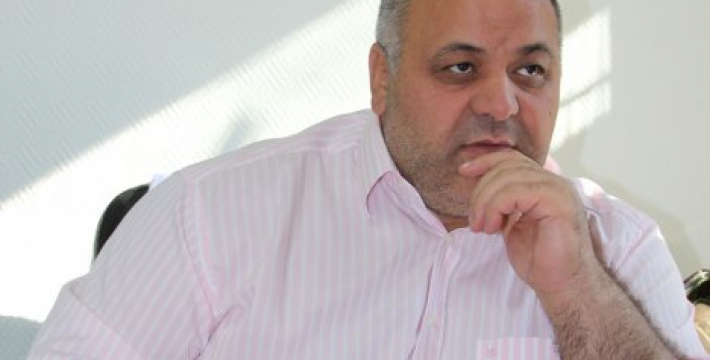 «Москва заинтересована в политически стабильном Азербайджане»