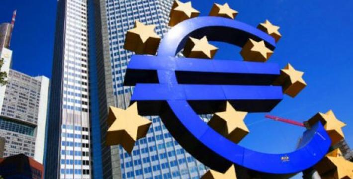Евросоюз уже неплатежеспособен