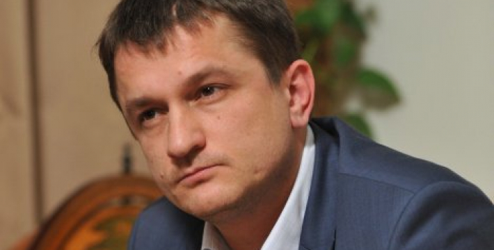 Российский экономист Андрей Никитюк о развитии управления капиталами состоятельных семей