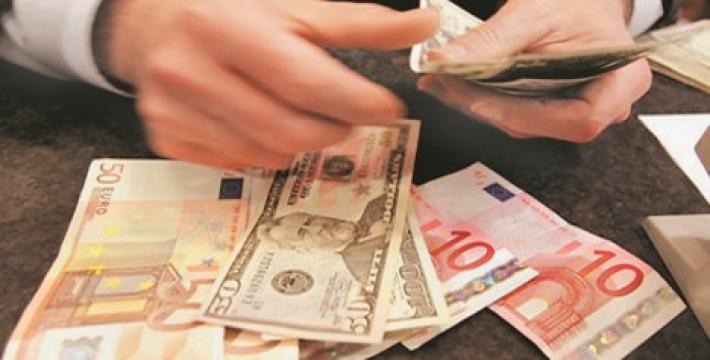Почему российским чиновникам запретят держать деньги в зарубежных банках?