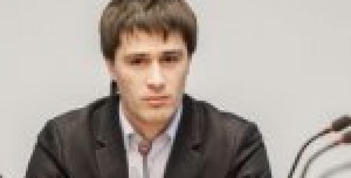 Руслан Гаттаров: Многофункциональные центры должны работать по одинаковым стандартам во всех регионах России