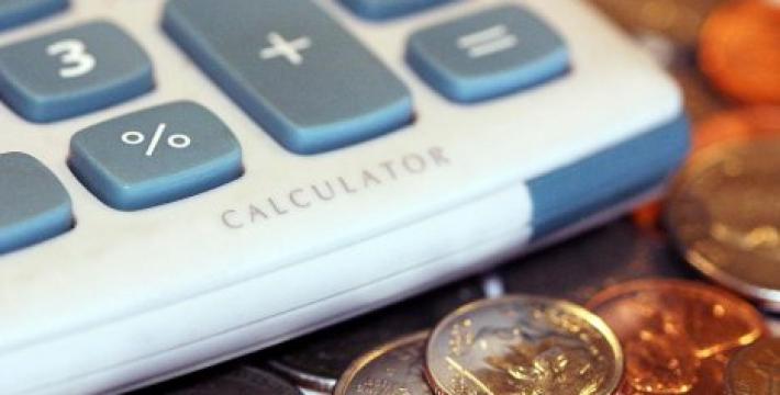 Дефицит ПФР сократят за счет малоимущих