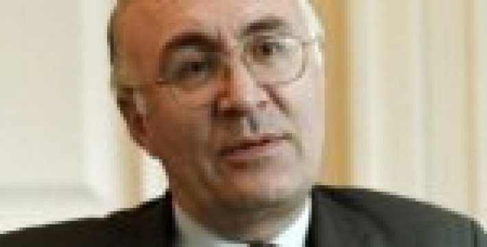 Россия может смягчить визовый режим для граждан Грузии