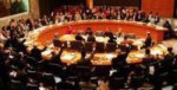 ООН готовит для Северной Кореи жесткие санкции