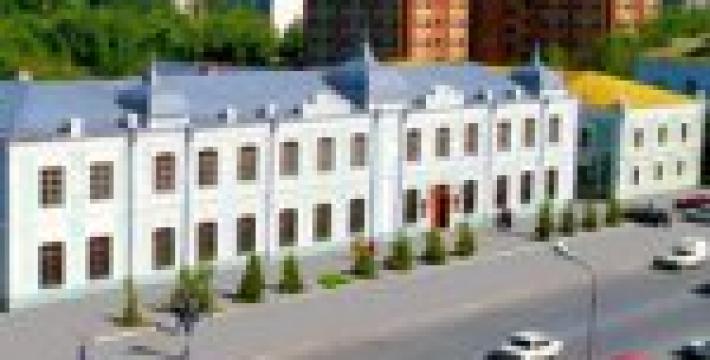 Костанай назвали самым женственным городом Казахстана