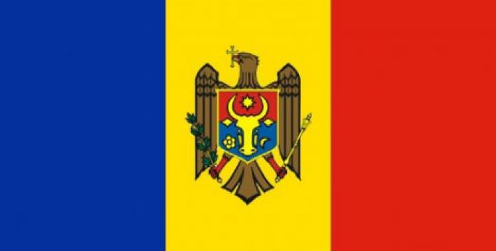 Молдова: Кризис власти углубляется