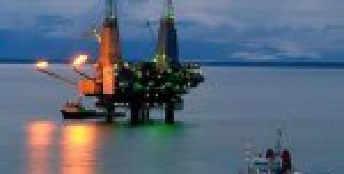 Что произошло за последнюю неделю в нефтегазовой области в странах Каспийского региона