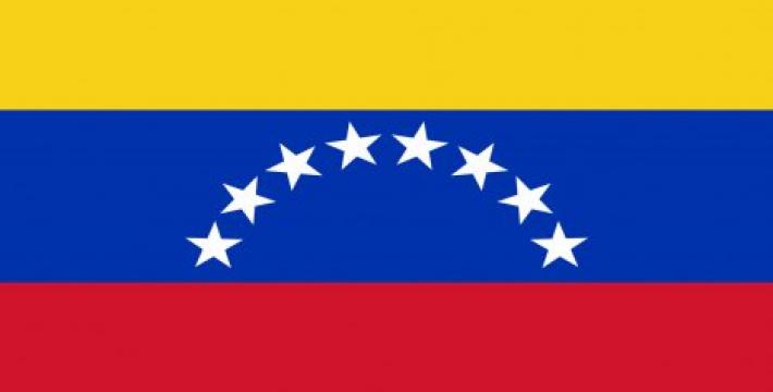 Венесуэла: кто будет новым президентом страны?