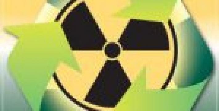 После Фукусимы атомная энергетика не остановилась в своем развитии: эксперт