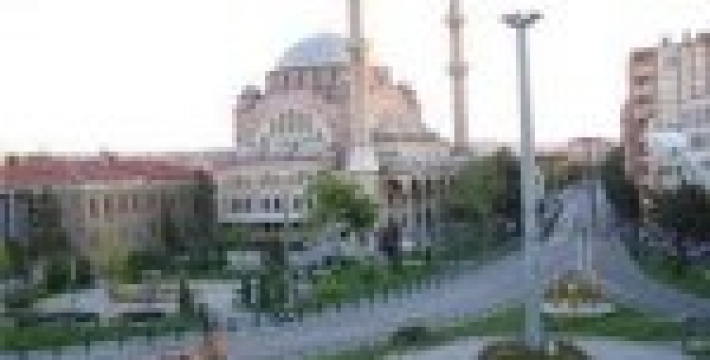 Турецкий город стал культурной столицей тюркского мира