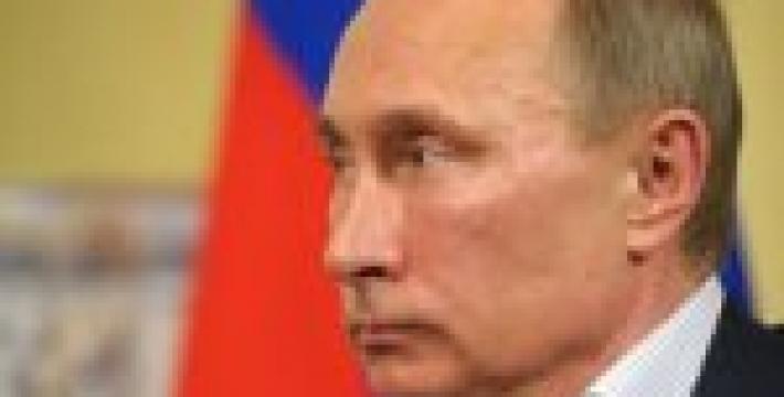 В России запретили филиалы иностранных банков