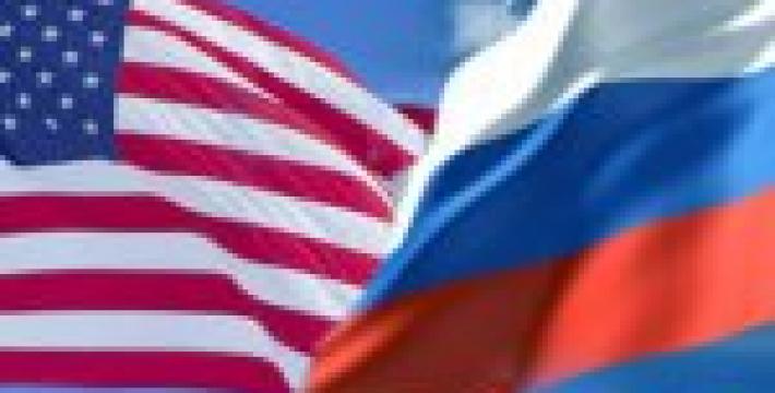США обсудили с Россией изменения своих планов создания ПРО