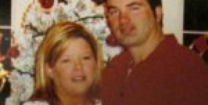 Мужчина убил свою жену, чтобы попасть на Facebook