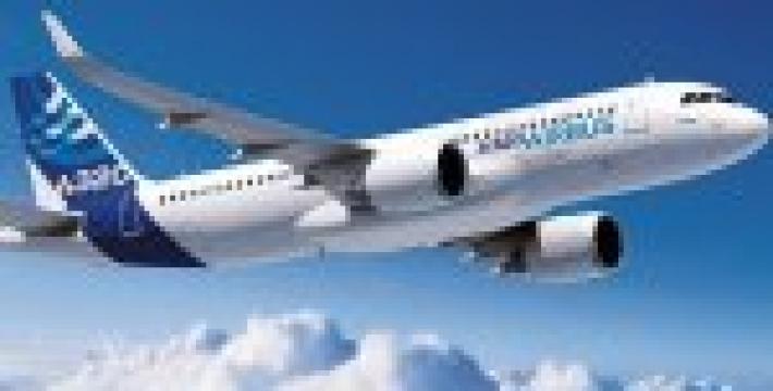 Сделка Turkish Airlines с Airbus