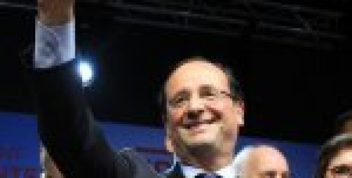 Франция согласна вооружать сирийских повстанцев в одиночку