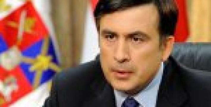 Президент Грузии утвердил кандидатуры новых послов
