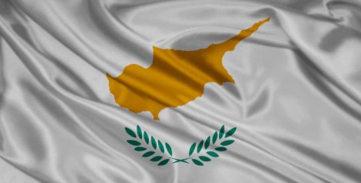 Кипр на грани дефолта: налог на депозиты как шаг отчаяния?