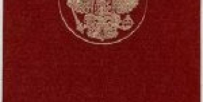 В России все дипломы проверят на плагиат