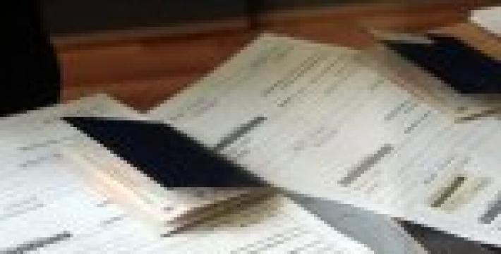 Для грузинских туристов будет упрощено получение виз в Израиль