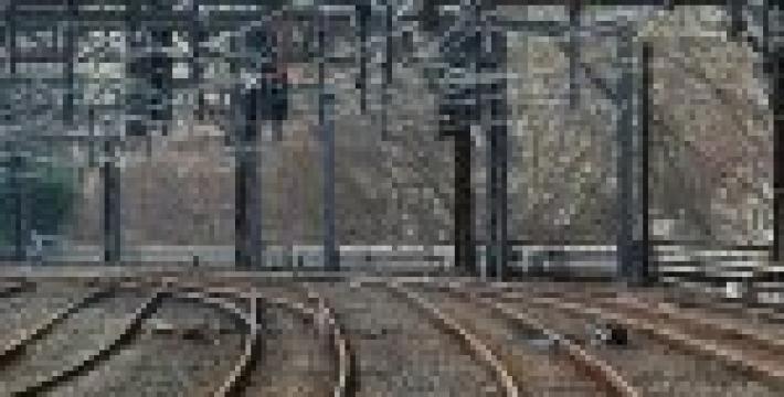 Афганистан, Таджикистан и Туркменистан намерены подписать документ по строительству железной дороги