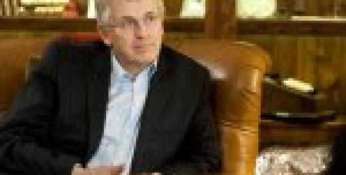 Карл-Георг Вельман (ХДС): Иностранные государства не должны вмешиваться в украинское правосудие