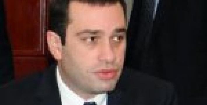 Грузия должна находиться в постоянной боевой готовности – министр