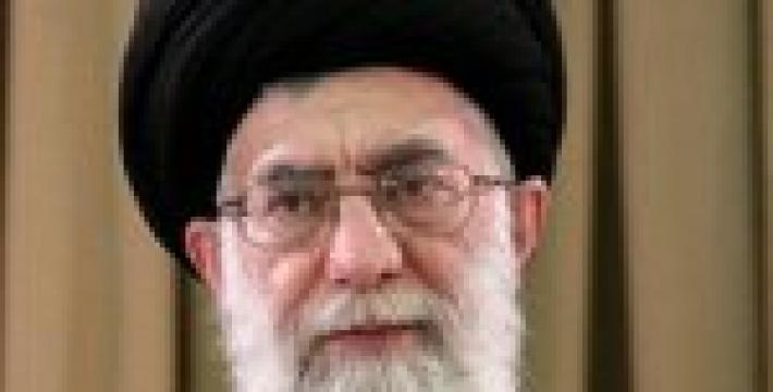 Иран грозится сравнять Израиль с землей