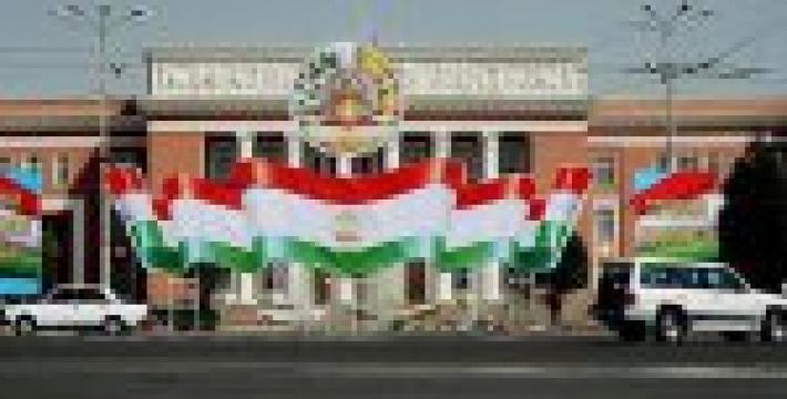 В «Индексе демократии стран мира 2012 года» Таджикистан занял 151 место