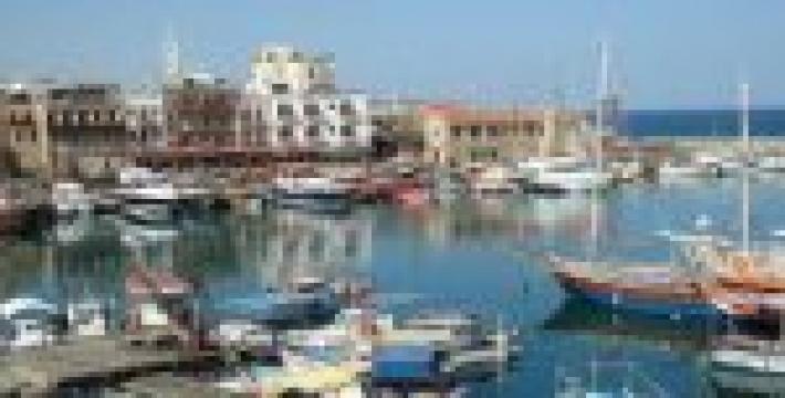 Кипр сможет избежать дефолта