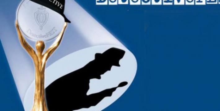 В Москве проходит XV Международный фестиваль детективных фильмов и телепрограмм правоохранительной тематики «Detective FEST»