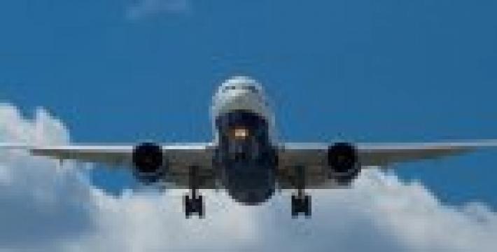 3 простых правила, когда лучше всего покупать билеты на самолет