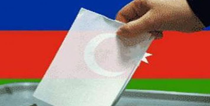 Выборы в Азербайджане: оптимальный результат без социальных потрясений и серьезных потерь<