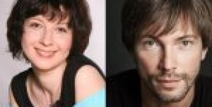 Ирина Пахомова и Кирилл Рубцов: «Мы выбираем пьесу, исходя из желания сделать чудо»