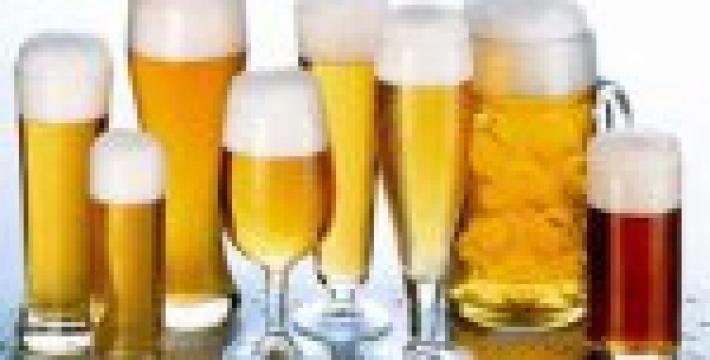 Названы напитки долголетия