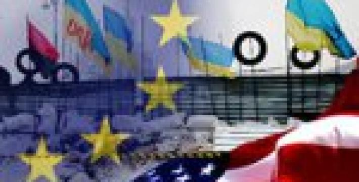 Бывший разведчик из США рассказал о подготовке Майдана Вашингтоном и ЕС