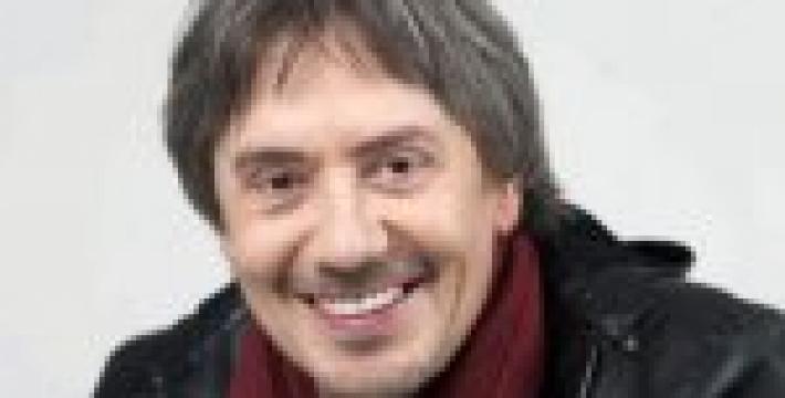 Владимир Еремин: «Важно уметь меняться самому»