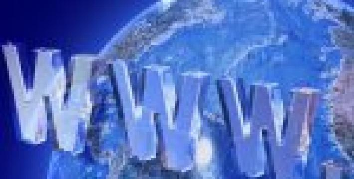 Новый доклад ЮНЕСКО: технологический прогресс и экономический кризис меняют облик информационно-медийной среды