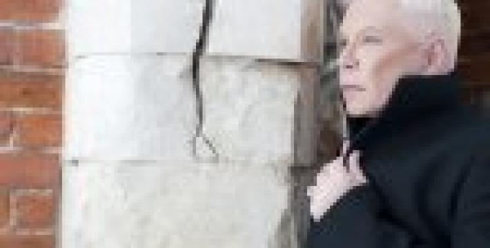 Юбилейный концерт Бориса Моисеева на сцене Кремлёвского Дворца