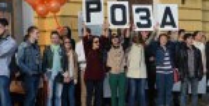 В Ярославле открыт фестиваль «Будущее театральной России»
