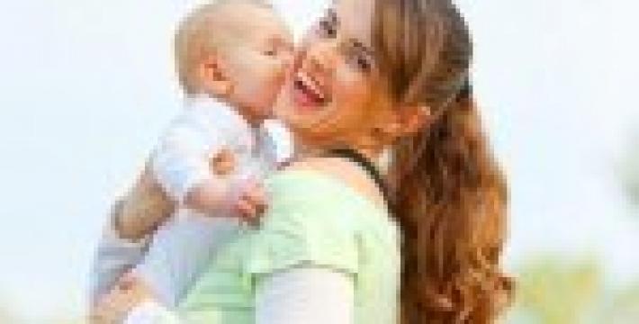 11 мая 2014: День матери