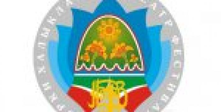 В Казани открылся III Международный театрально-образовательный форум-фестиваль «Науруз»