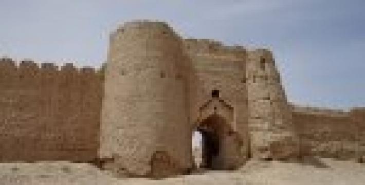 10 новых достопримечательностей в списке наследий ЮНЕСКО