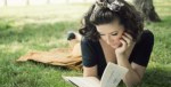 Фестиваль чтения «Семейная Летучка» пройдет в московском парке «Кузьминки»