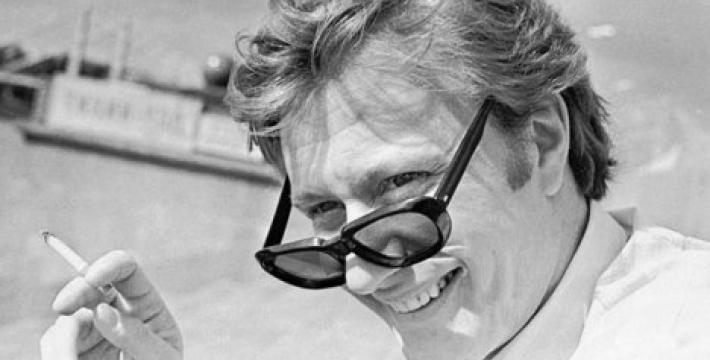 Памяти Андрея Миронова: 16 августа 1987 года великого актера не стало