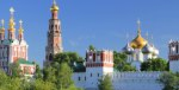 Памятники Новодевичьего монастыря включены в реестр объектов культурного наследия