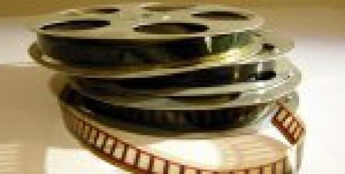 В Москве состоится вечер, посвященный Дню Российского кино